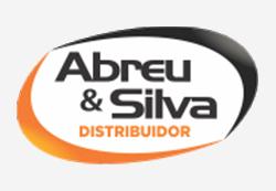 Abreu e Silva Distribuidor