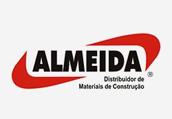 Almeida Distribuidora