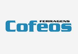 Cofeos