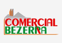 Comercial Bezerra