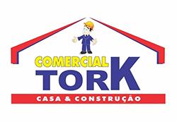 Comercial Tork