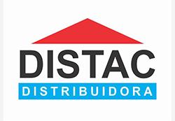 Distac