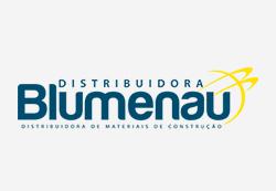 Distribuidora Blumenau