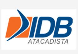 IDB Atacadista