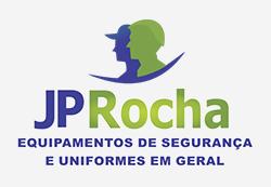 JP Rocha