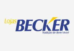 Lojas Becker