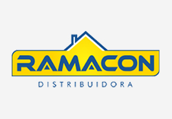 Ramacom