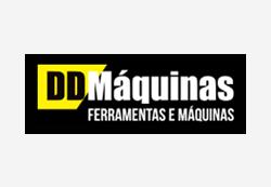 DD Máquinas