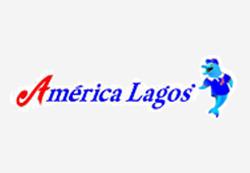 América Lagos
