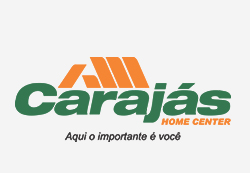 Carajás Home Center