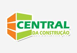 Central da Construção
