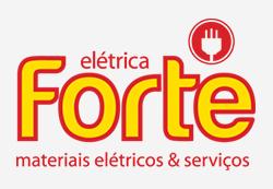 Forte Elétrica