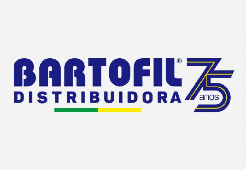 Bartofil Distribuidora