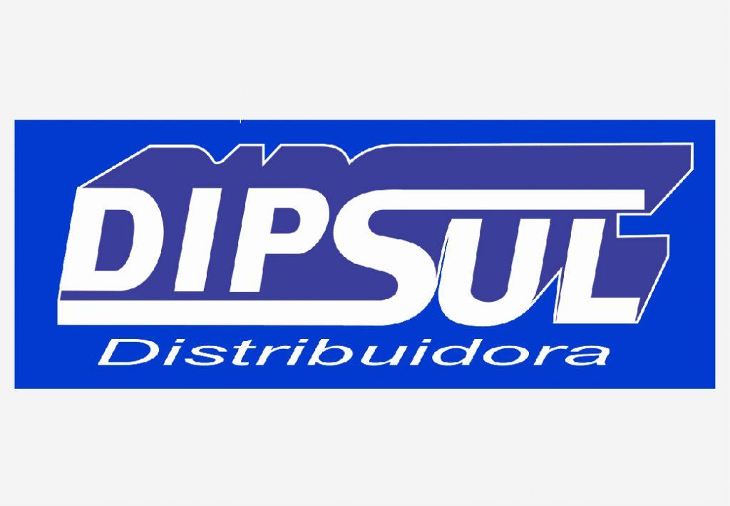 Dipsul Distribuidora