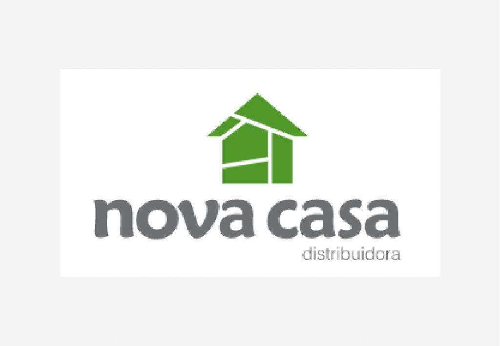 Distribuidora Nova Casa
