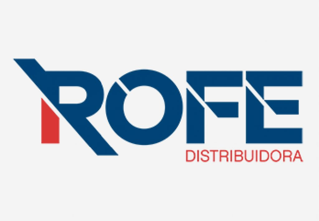 Distribuidora Rofer