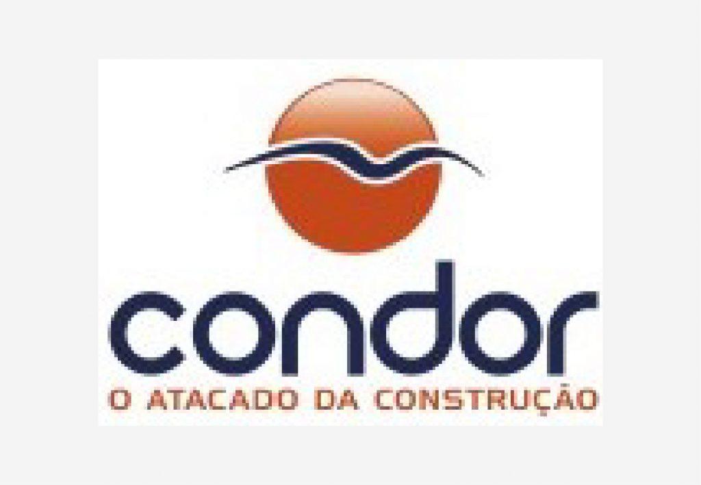 Distribuidora Condor