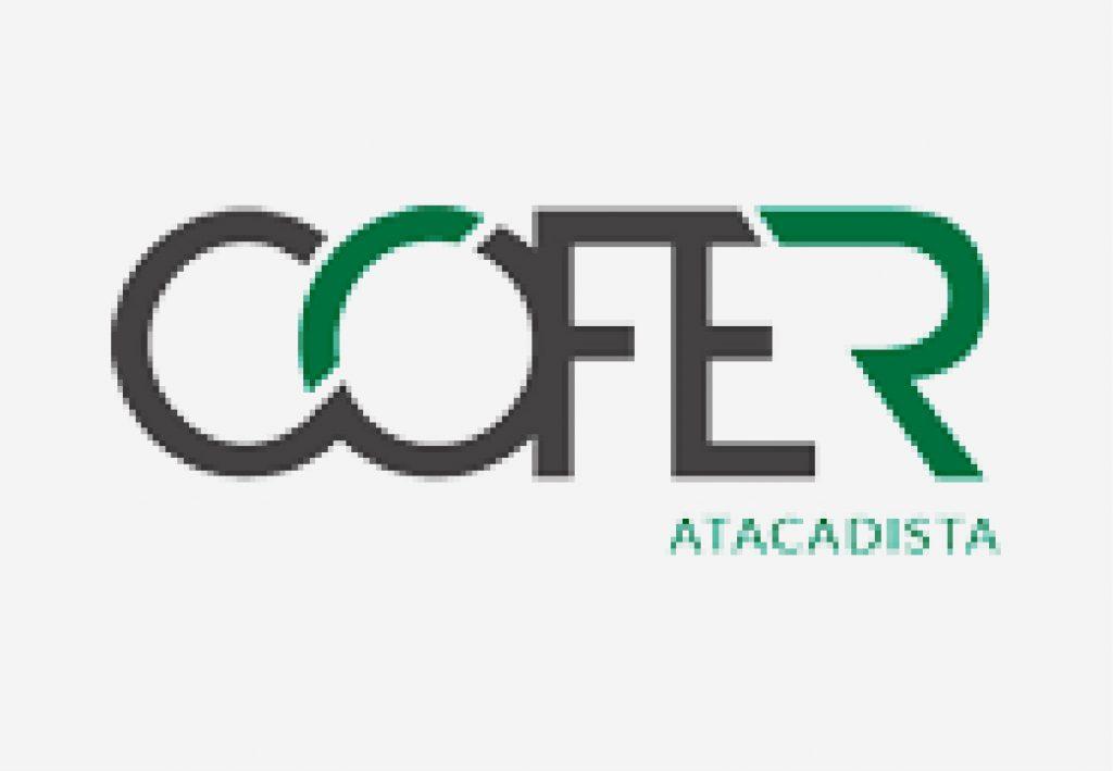 Distribuidora Cofer